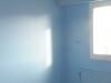 Chambre 3- Apres les travaux