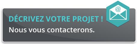 bouton-projet-travaux-essonne-ile-de-france