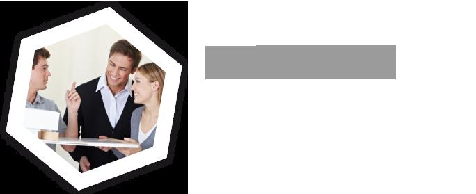 BAN2-prestation-estimation